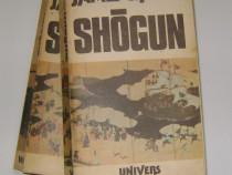 """Schogun"" de James Clavell"