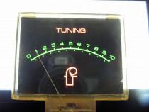 Microampermetru tuning f