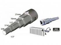 Cheie radiator universala C7595