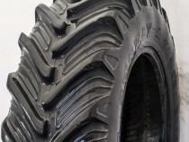Anvelopa 480/65r28 taurus cauciucuri second anvelope tractor