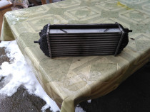 Radiator interculer motor diesel KIA sportege 1700cm
