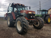 Tractor agricol new holland g 170