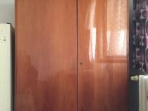 Apartament 2 camere pentru un baiat bloc aparatorii patriei