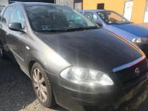 Dezmembrari Fiat Croma 2005–2010 1.9 JTD