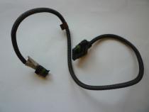 Cablu litrometru rezervor pompa combustibil Opel Vectra B !