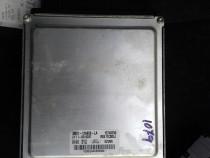 Ecu calculator motor ford focus 1.8 tdci