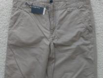 Pantaloni Barbati Casa Moda noi.produs de calitate,impo