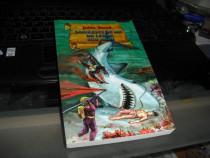 Jules Verne Douazeci De Mii de leghe Sub Mari Ed Stefan 2005