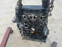 Motor complet VW Golf 4 1.6 SR AKL fara anexe