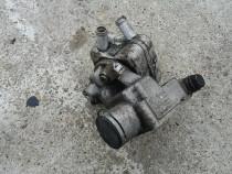 Radiator ulei termoflot VW Golf 4 / Bora 1.6 SR