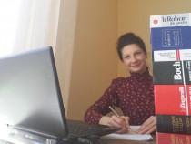 Meditatii online - italiana