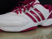 40 2/3-Adidasi originali femei ADIDAS -de alergare-07586