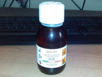 Baza VPG Fumetto Smoke 100 ml