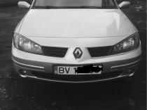Renault laguna diesel an 2006