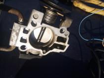 Clapeta acceleratie Cielo 1,5 8 valve