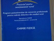 cursuri pentru studii postuniversitare - conv. profesionala