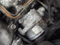 Pompa vacuum Kia 1.6crdi Ceed Rio Hyundai i30 i20 Accent 1.6