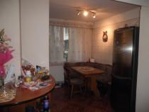 Apartament cochet 3 camere Militari locuit sau firma