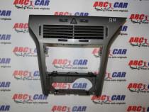 Consola centrala Opel Astra H 2005-2009