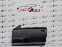 Usa Stanga Fata Audi A3 Cabrio An 2008-2013