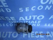 Compresor AC Jeep Cherokee ; 4472203974
