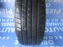 Anvelope R16 205.55 Dunlop