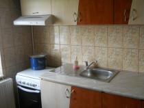 Ieftin apartament 2 camere Căteasca sat Coseri Central