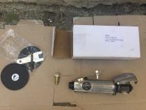 Instrument de Tăiere a Aerului Wolfair 76mm Nou