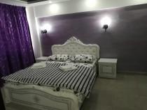 Apartament Luxury in regim hotelier