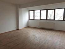 Apartament 2 camere direct dezvoltator, metrou mihai bravu