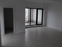 Apartament lux penthouse 3 camere dacia/polona/eminescu