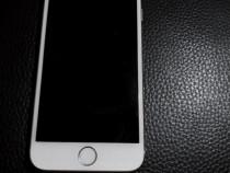 IPhone 6s cu design de iPhone 8