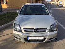 Opel Vectra C 1.9 CDTI, 150cp, berlina, an 2005