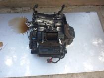 Climatronic pentru Audi A6 4F cod 4F1820351