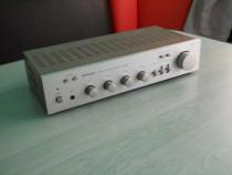 Amplificator technics su-8022