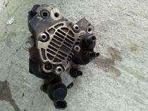 0445010031 0986437301 Pompa Injectie Nissan Opel Renault