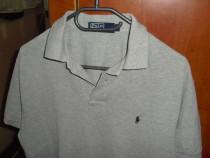 Polo by Ralph Lauren tricou barbati Masura M - 100% Bumbac