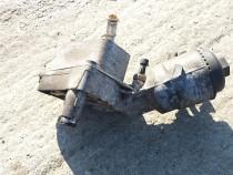Carcasa filtru ulei cu termoflot Opel Zafira B 1.9 CDTI