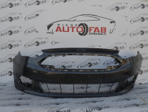 Bara fata Ford C-max An 2016-2018