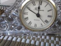 Ceasuri de birou