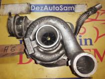 Turbina Audi A4 a6 B6 B7 Skoda Superb 2.5TDI V6 059145701f