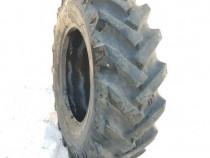 Cauciuc 10.5/10-18 Rigdon cauciucuri second anvelope tractor