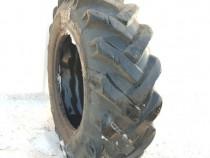 Cauciuc 10.5/10-18 Dunlop cauciucuri second anvelope tractor