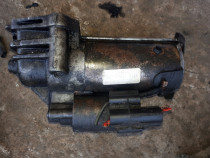 Electromotor ford mondeo 2.0tdci 136cp