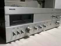 Amplificator statie Philips AH594