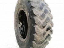 Anvelopa 15.5-25 Michelin cauciucuri si anvelope second
