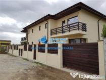 Casa tip duplex, 4 camere, Pantelimon, Cernica, 2017