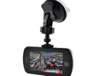 Camera Video Auto Silvercloud Voyager s1200 full HD 1080p