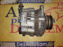 Alternator nissan navara 2.5 90A a3tb5099
