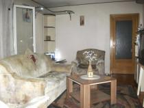 Berceni, str. Dorohoi, apartament 4 camere 1/4 semid